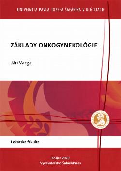 Základy onkogynekológie