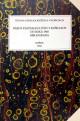 Dejiny knižnej kultúry v Košiciach do roku 1945