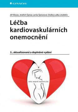 Léčba kardiovaskulárnich onemocnění