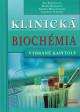 Klinická biochémia vybrané kapitoly