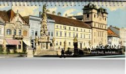 Košice 2021 také boli také sú...
