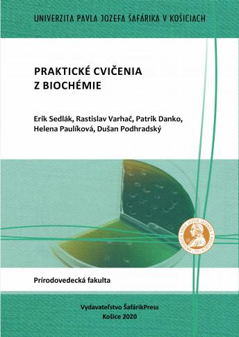 Praktické cvičenia z biochémie