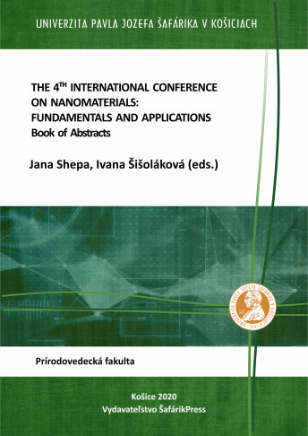 The 4th International Conference on Nanomaterials: Fundamentals and Applications