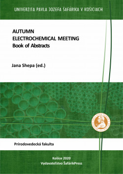 Autumn Electrochemical Meeting