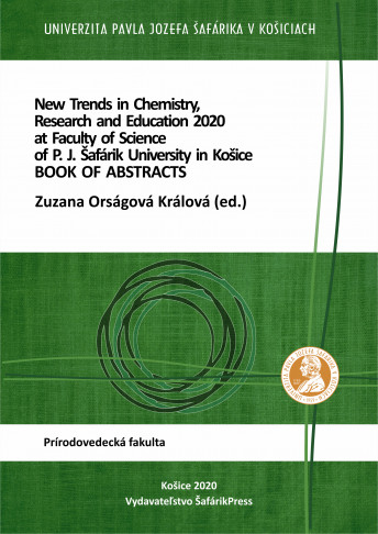 New Trends in Chemistry, Research and Education 2020