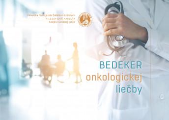 Bedeker onkologickej liečby
