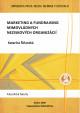 Marketing a fundraising mimovládnych neziskových organizácií