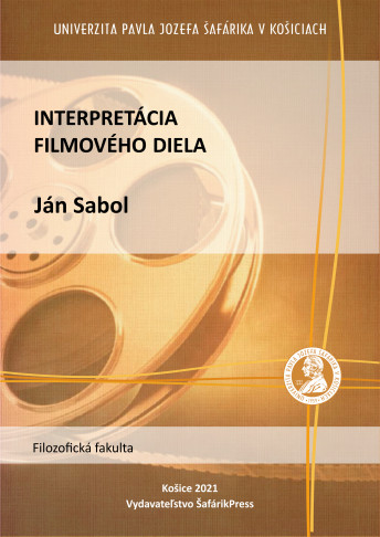 Interpretácia filmového diela