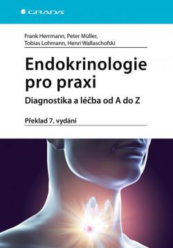 Endokrinolofie pro praxi