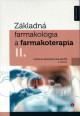 Základná farmakológia a farmakoterapia I. - II.