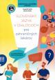 Slovenský jazyk v dialógoch pre zahraničných lekárov