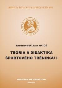 Teória a didaktika šport.tréningu ll