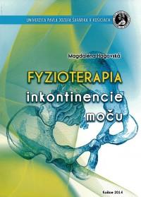 Fyzioterapia inkontinencie moču