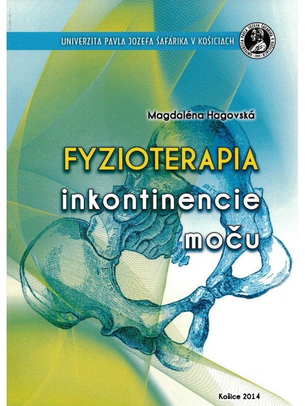 Physiotherapy of urine incontinence