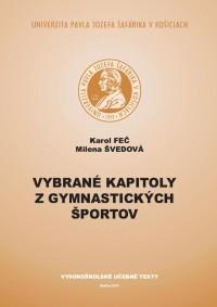 Vybrané kapitoly z gymnast.športov