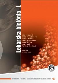 Lekárska biológia I.