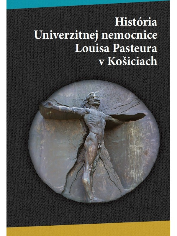 História UNLO v Košiciach