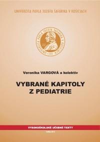 Vybrané kapitoly z pediatrie