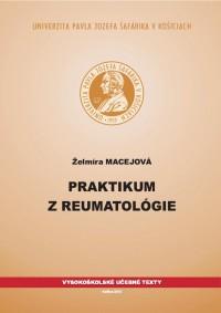 Praktikum z reumatológie