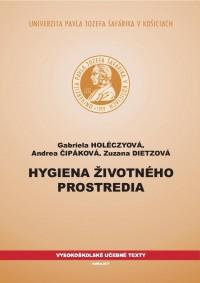 Hygiena životného prostredia