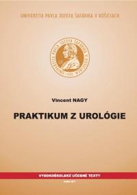 Praktikum z urológie