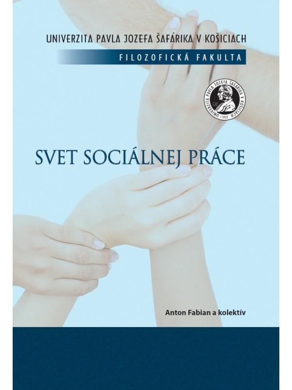 Svet sociálnej práce