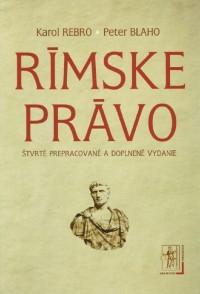 Rímske právo