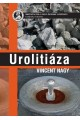 Urolitiáza