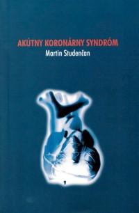 Akútny koronárny syndróm