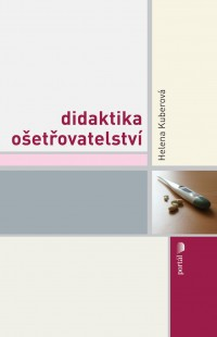 Didaktika ošetřovatelství