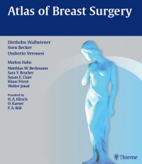 Atlas of Breast Surgery