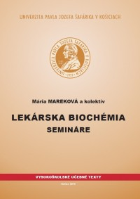 Lekárska biochémia semináre
