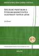 Špeciálne praktikum II - Štúdium magnetických vlastností tuhých látok
