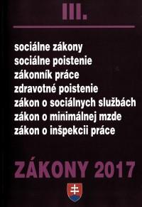 Zákony 2017 lll.